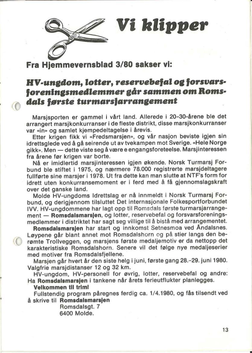 TMN-1980-2-bakside