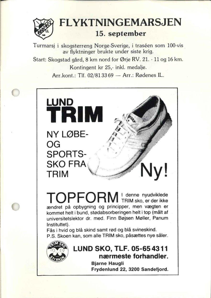46d73dcd7c9 TMN-1981-3
