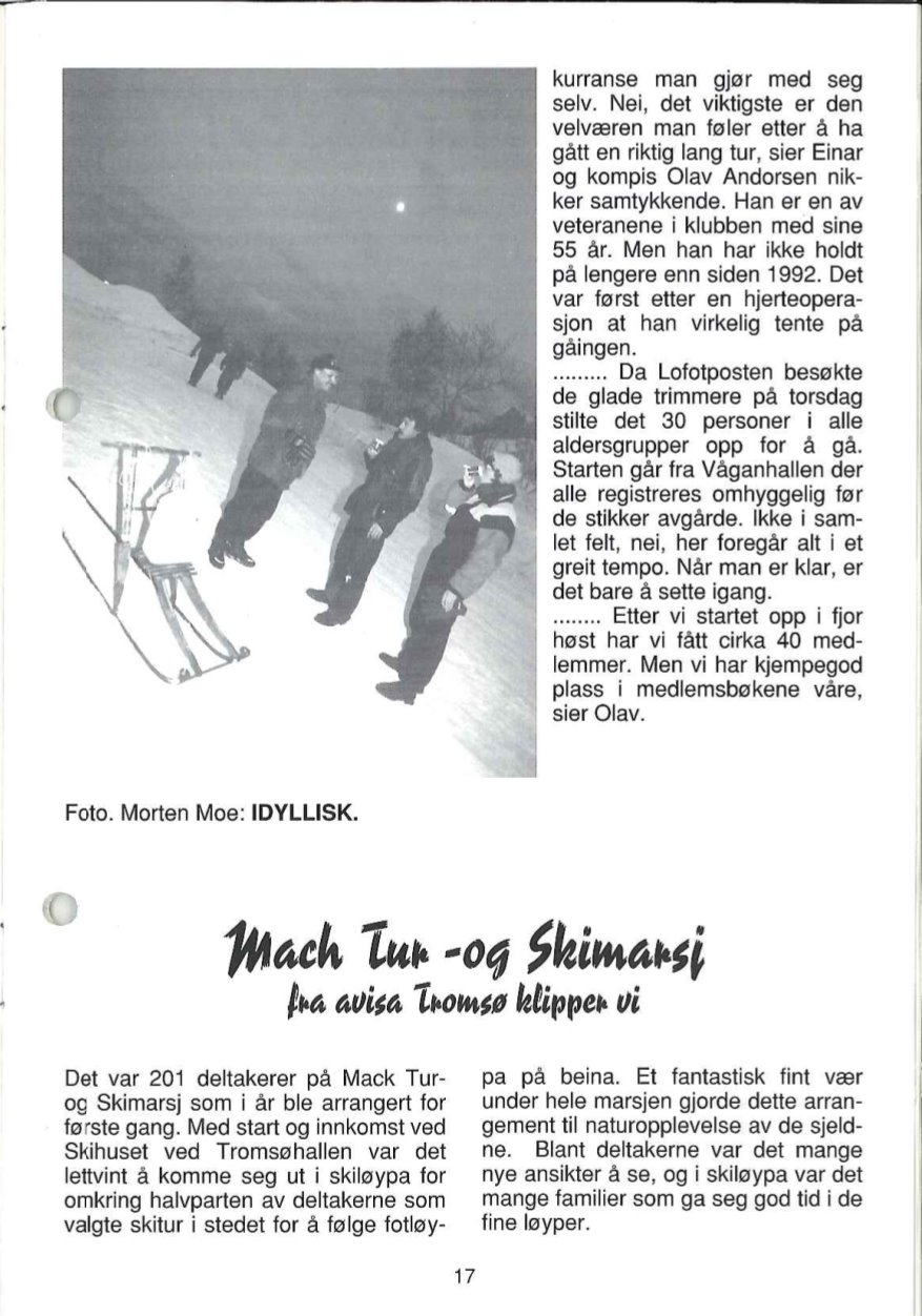 TMN-1988-1