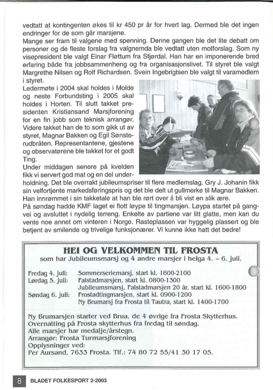Index Of Turmarsjnytt Tmn 2003 2 Files Assets Mobile Pages Frosta Black Page0010 I2