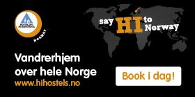hi-hostels-annonse-2019.png
